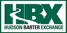 Hudson Barter Exchange
