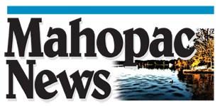 Mahopac News