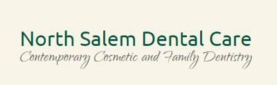 North Salem Dental Care