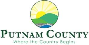 Putnam County Tourism
