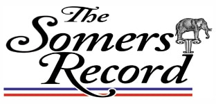 The Somers Record