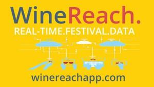 WineReach
