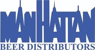 Manhattan Beer Distributors