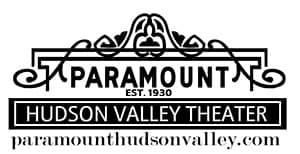 Paramount Hudson Valley Theater