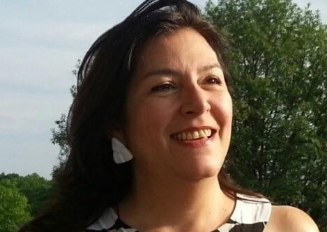 Maruska Osman