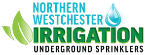 Nortern Westchester Irrigation